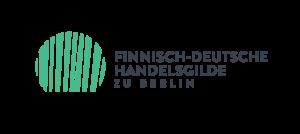 Logo FDHB